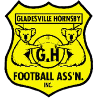 Gladesville Hornsby Football Association